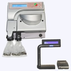 coin counter value machines